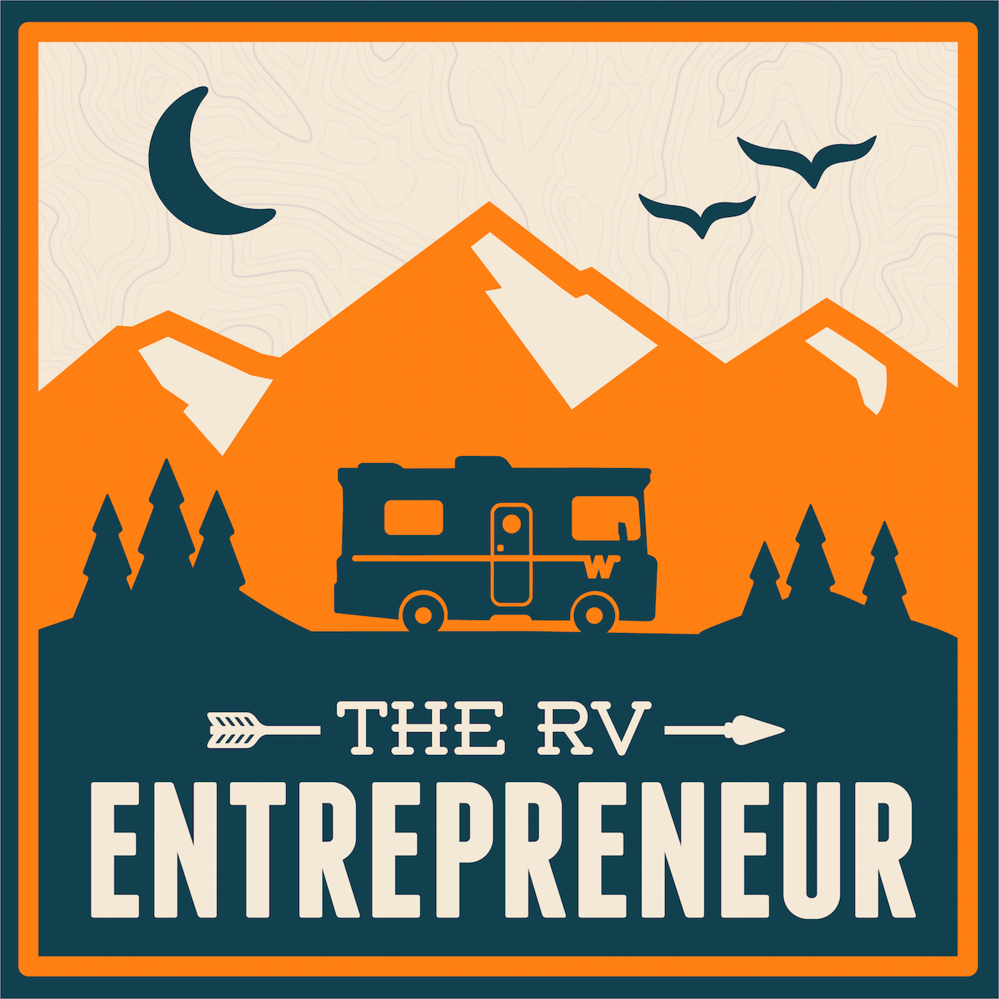 2018 RV Entrepreneur Summit