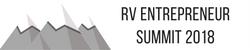 The RV Entrepreneur